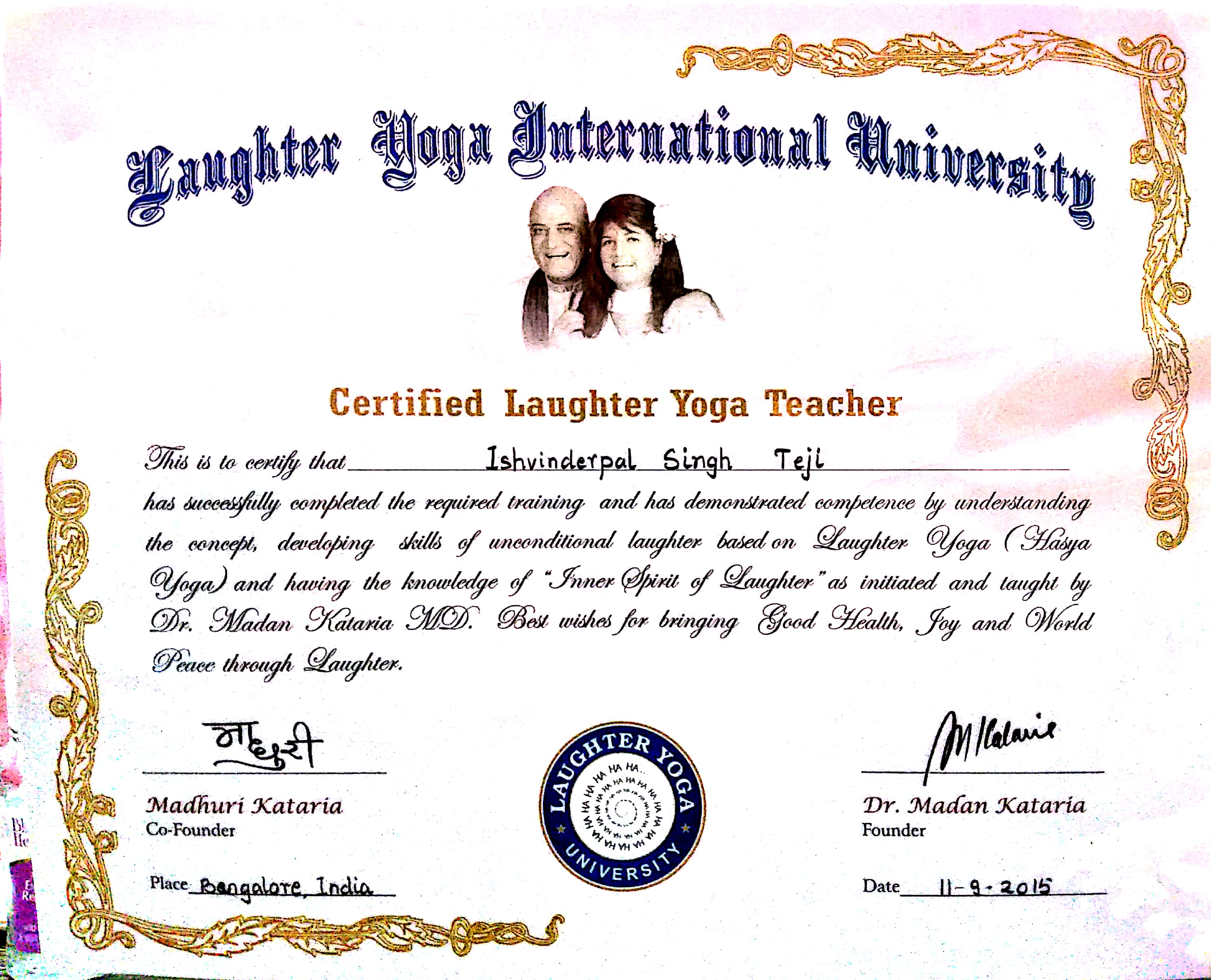 ips-laughteryoga-certificate