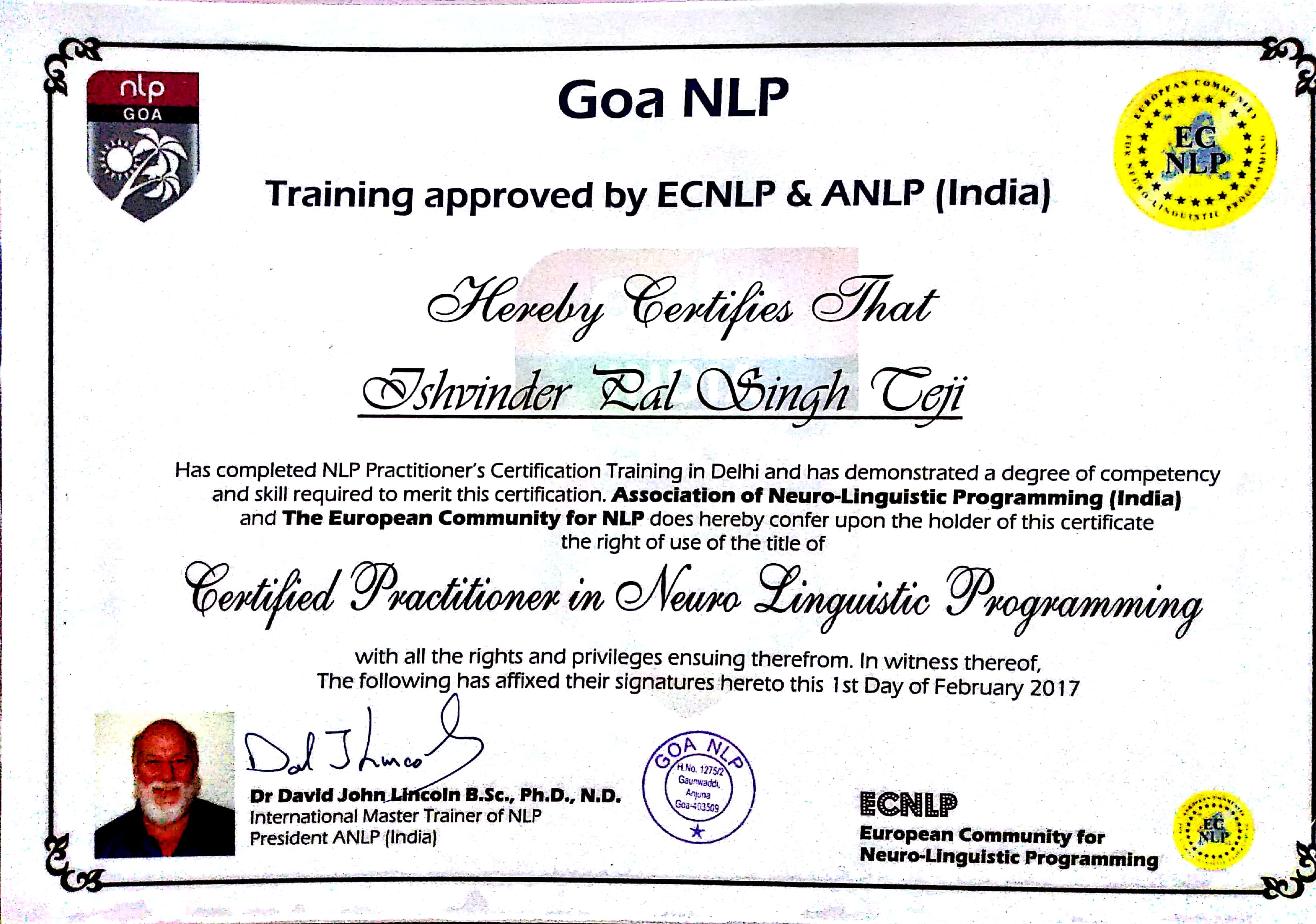ips-yoga-certificate-laughter