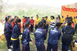 LY-SESSION-WITH-MAI-BHAGO-INSTITUTE