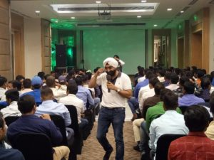 PayTm-Laughter-Session-15-min